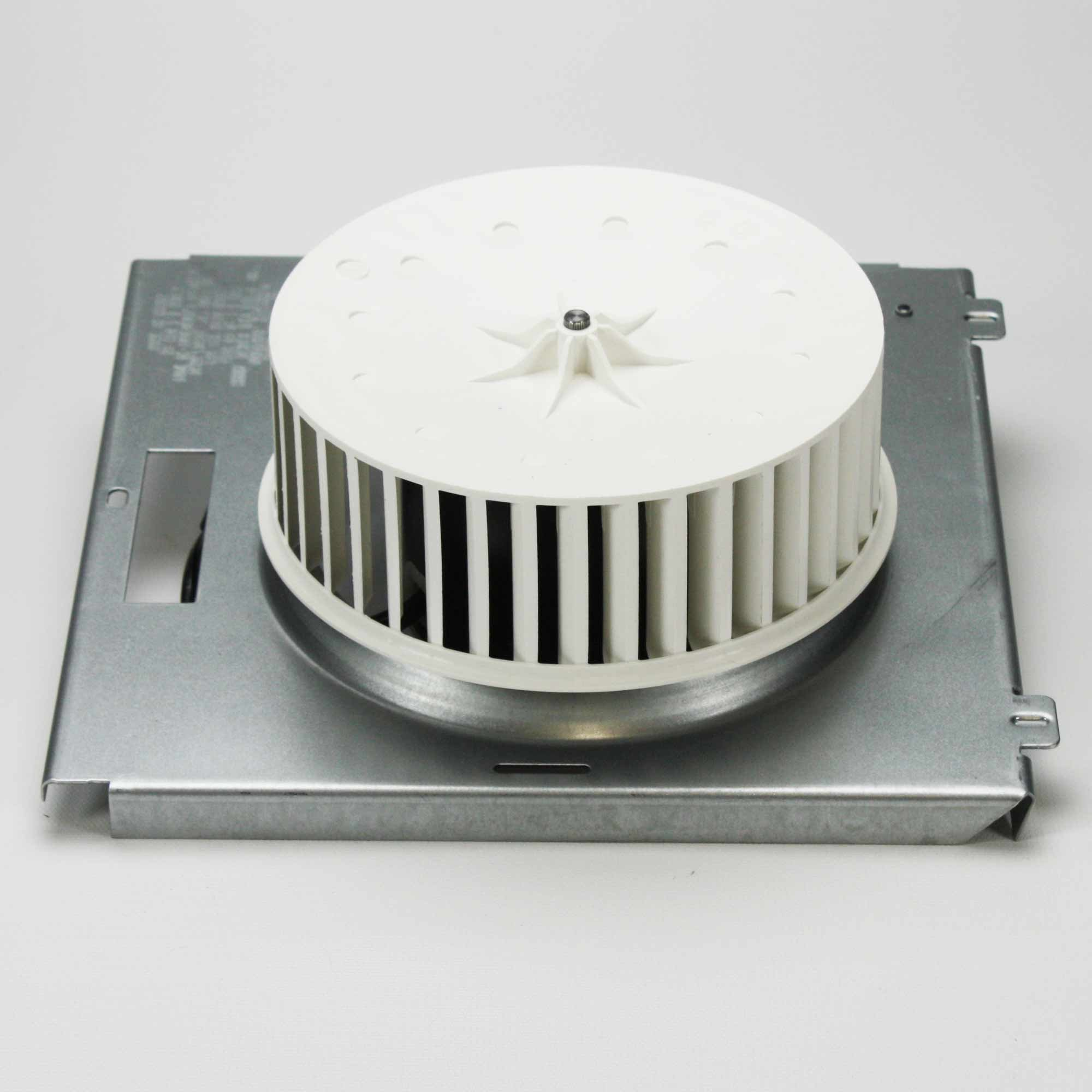 of vent superb exhaust top fans cover for shop led a bathroom nutone fan replacement ventsh lights unique light at vs best lowes