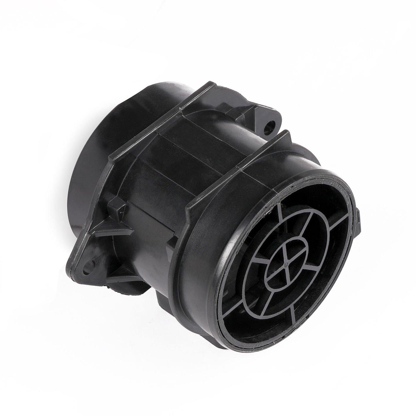 Mass Air Flow Sensor MAF for Hyundai Elantra Kia Optima Rio6 Spectra Sportage