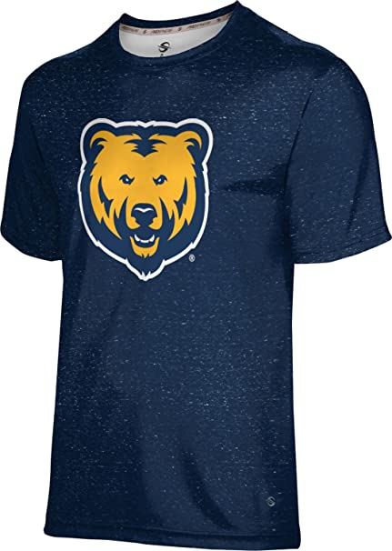 Brushed ProSphere University of Northern Colorado Girls Performance T-Shirt