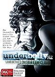 Underbelly NZ Land of the Long Green Cloud | NON-USA Format | PAL | Region 4 Import - Australia