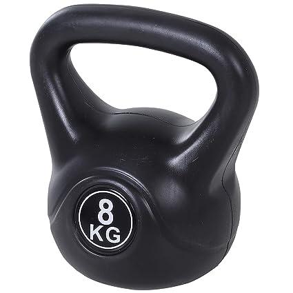 toorx kettlebell kg 2 in pvc krp-2