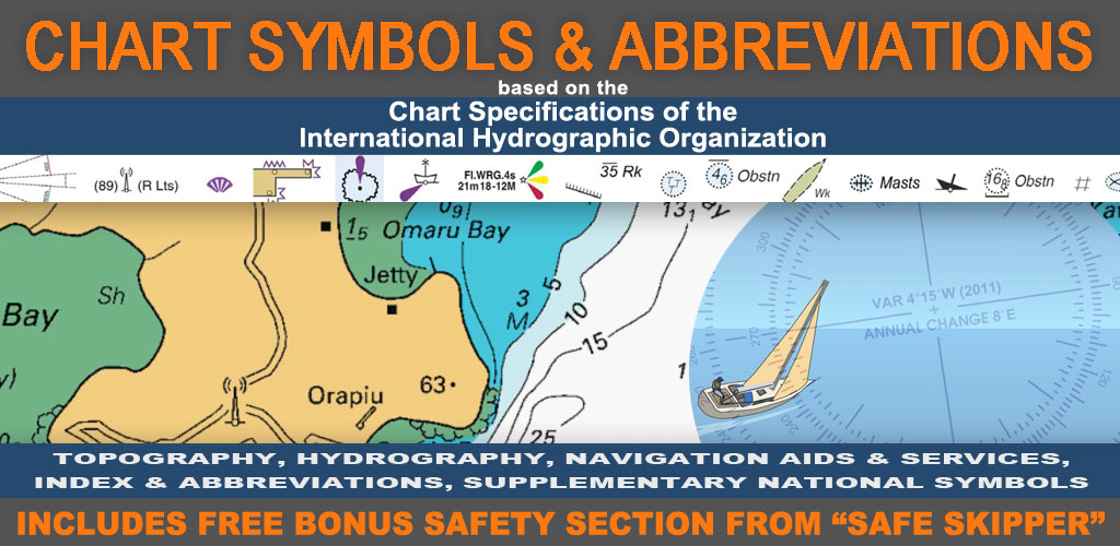 amazon com nautical chart symbols abbreviations appstore for android