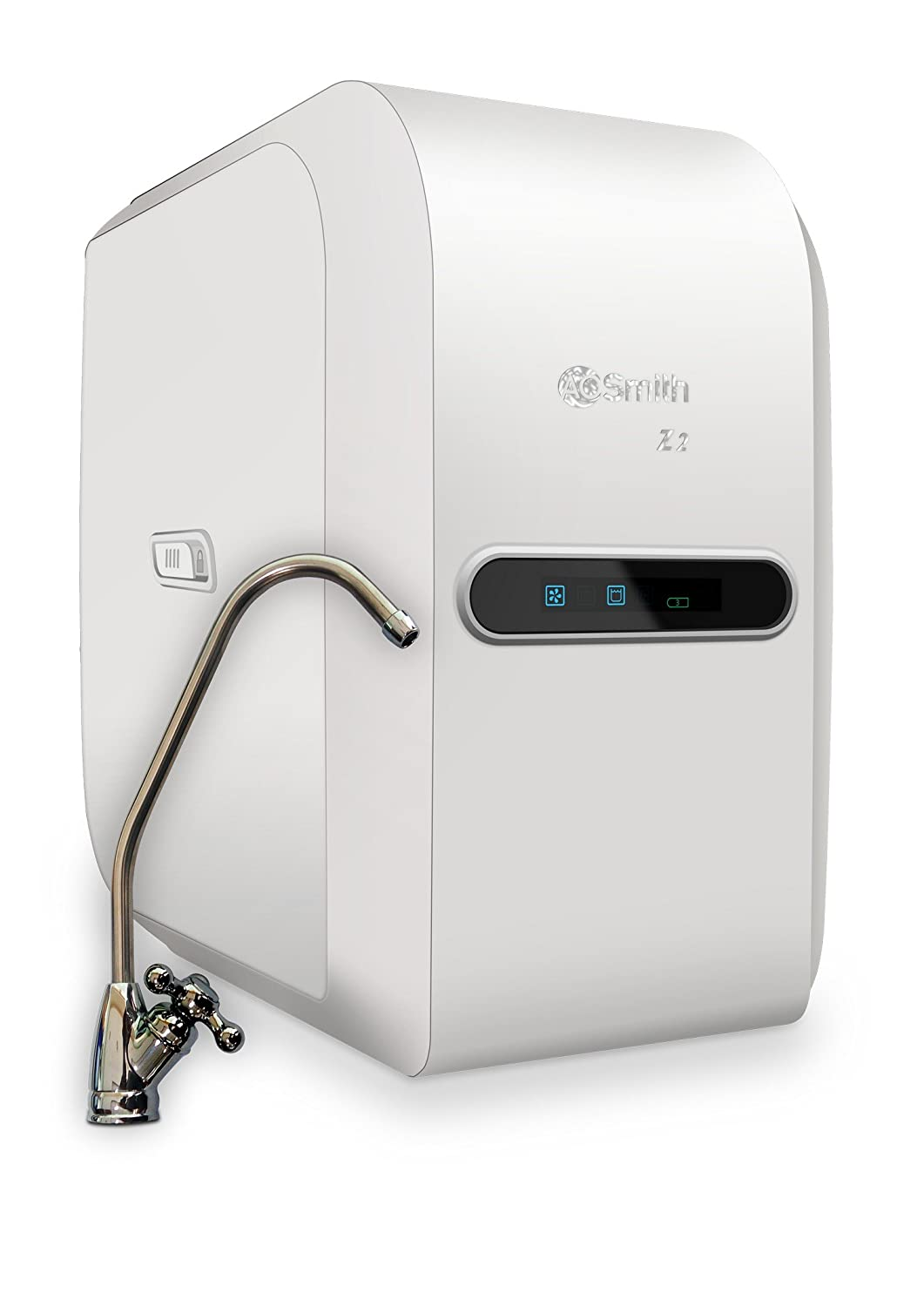 A.O.Smith Z-Series Z2 5-Litre Water Purifier