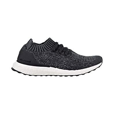 48a098f00 adidas Ultraboost Uncaged Women s Running Shoes Core Black Solid Grey White  s80779 (9