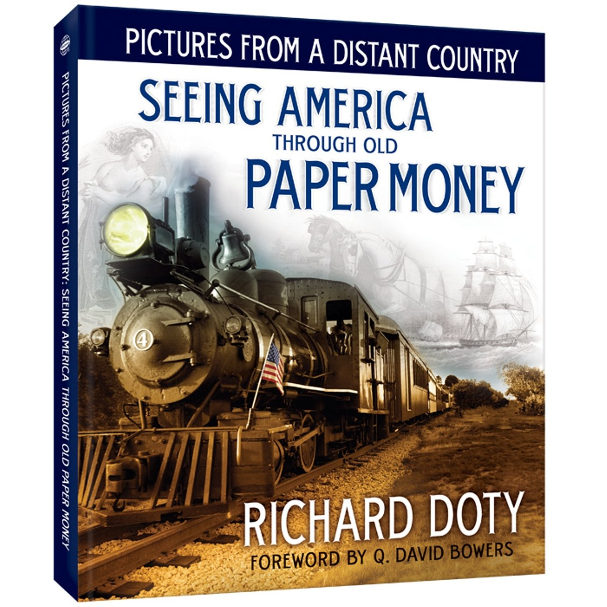 pictures-from-a-distant-country-seeing-america-through-old-paper-money