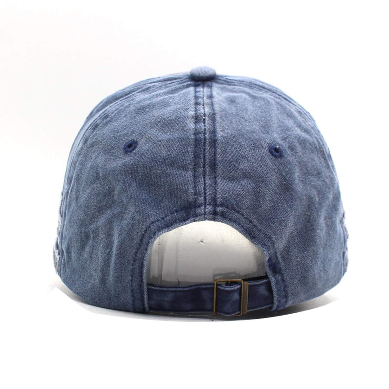Men Baseball Caps Dad Women Caps Hats for Men Fashion Vintage Hat Letter Cotton Cap