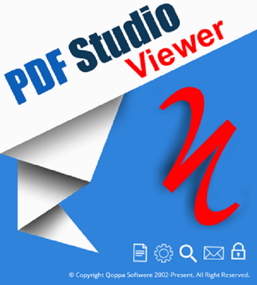 PDF Studio Viewer 12 - Free PDF Reader for Windows [Download]