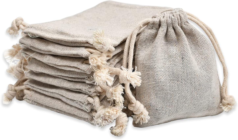 wax d canvas tilda fabric Handmade money purse and matching pouch