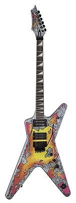 Dean Guitars DB SLEDGE