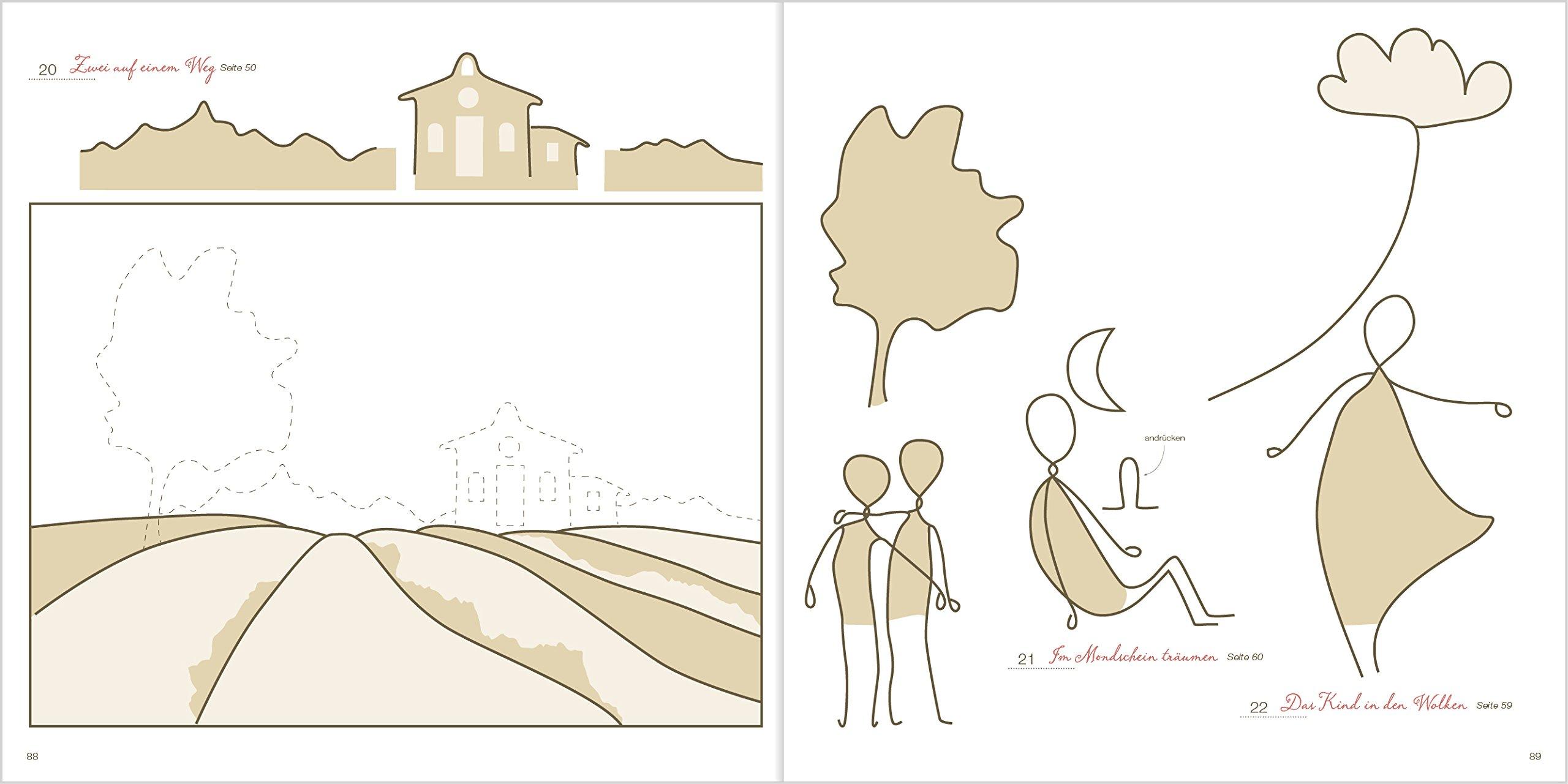 bildergebnis fr papierdraht figuren vorlagen kostenlos draht. Black Bedroom Furniture Sets. Home Design Ideas