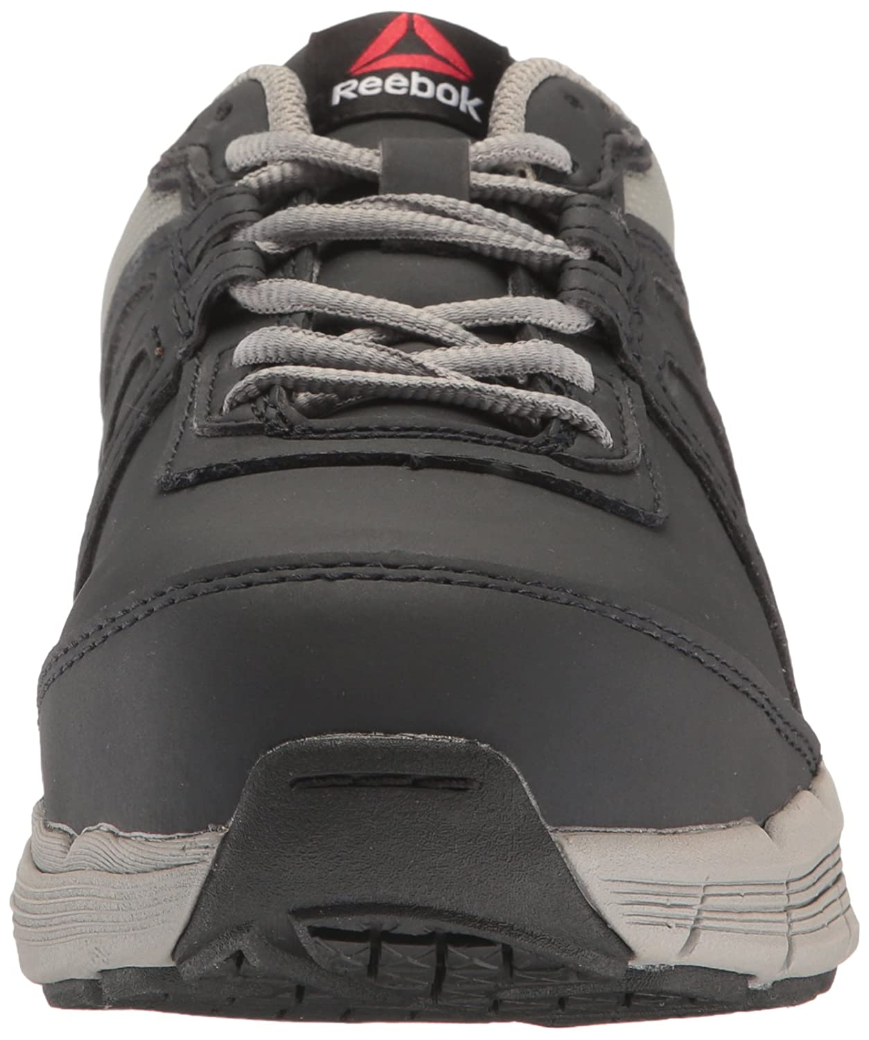 Amazon.com: Reebok Work Mens Guide Work RB3502 Industrial and Construction Shoe: Shoes