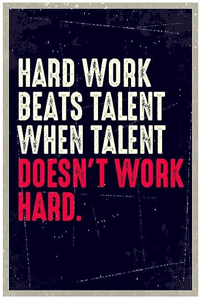Image result for work hard