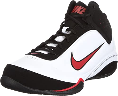 Nike Men's Air Flight Showup Sports and
