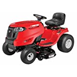 Best Riding Mowers 2019 Ride On Lawn Mower Reviews