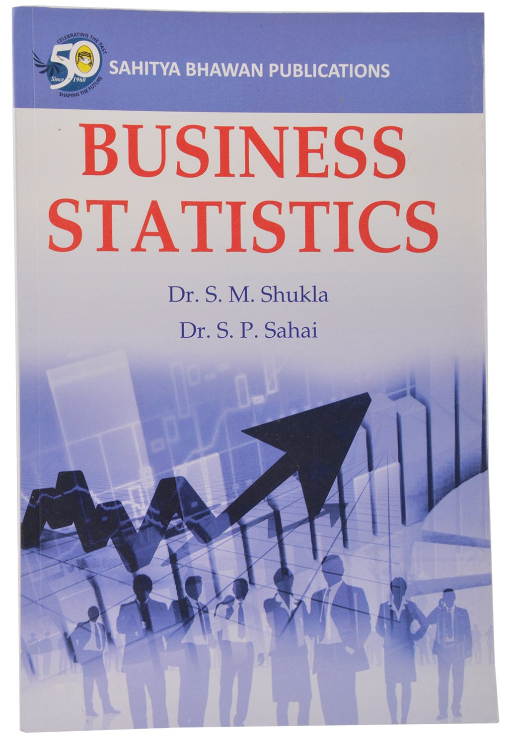 bcom 1st year business statistics