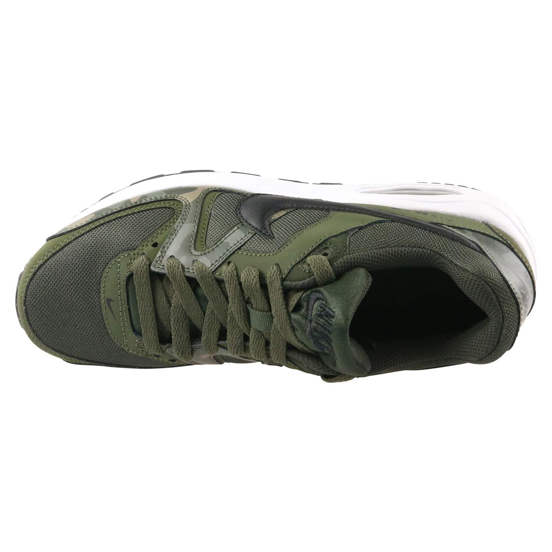 Bg Hombre Flex 8a4fe0 Zapatillas Nike Para Command Air Max qxSRWIwgT