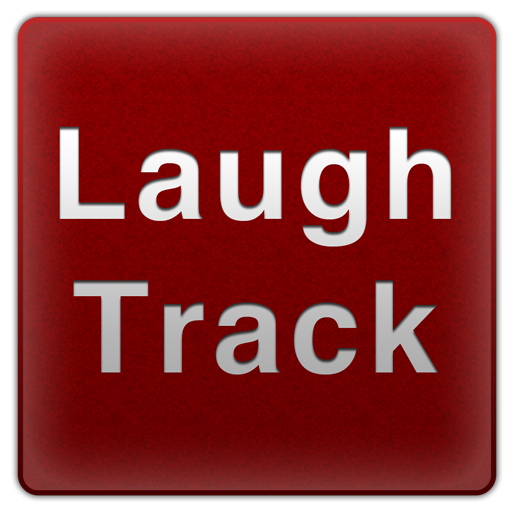 Laugh Track - Laugh Track Button