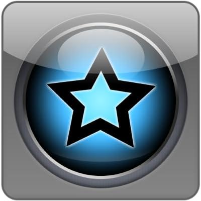 CircleLauncher IconPack One