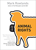 Animal Rights: All That Matters (English Edition)