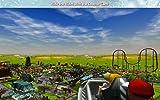 RollerCoaster Tycoon 3 Platinum [Online Game