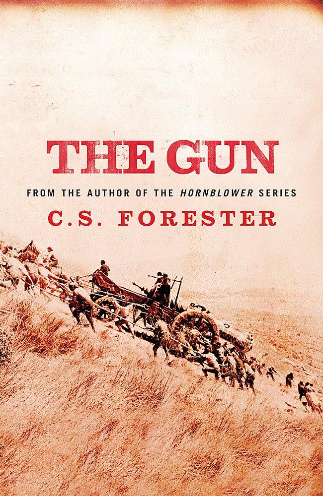 Download The Gun (Cassell Military Paperbacks) ebook