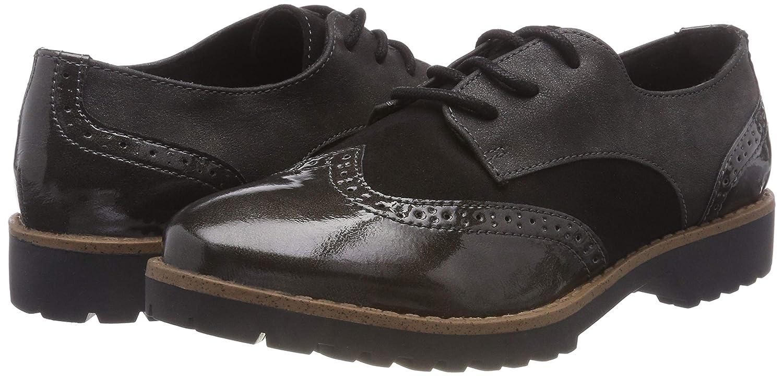 Chaussures Bateau Femme JANE KLAIN 232 085