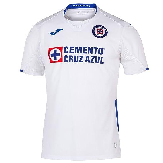 Amazon.com: Joma 2019/2020 Cruz Azul Jerseys: Sports & Outdoors