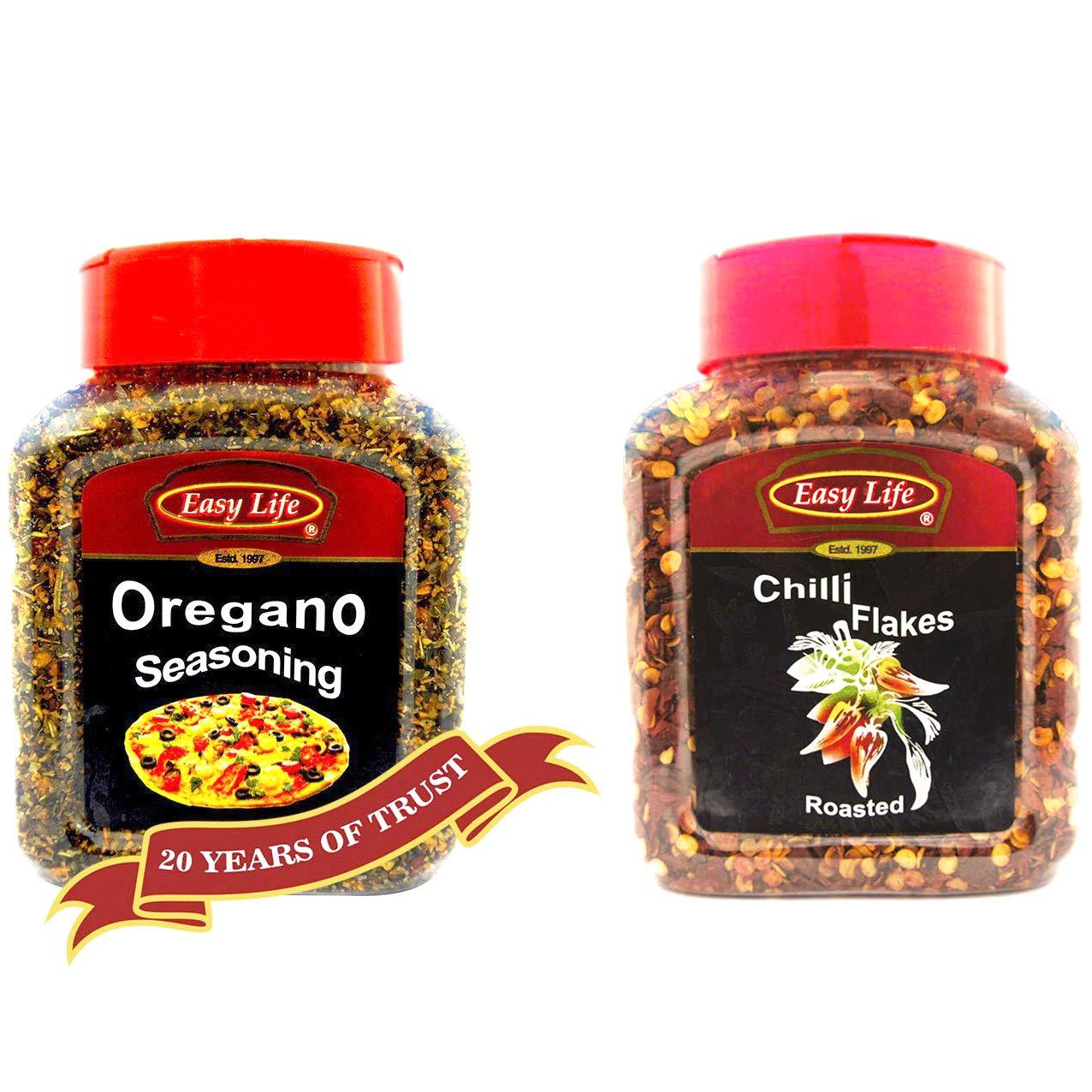 Oregano seasoning online dating