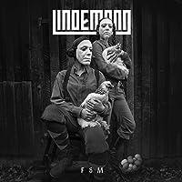 F & M [Explicit] (Deluxe)