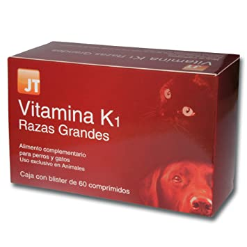 Vitaminas liposolubles carencia