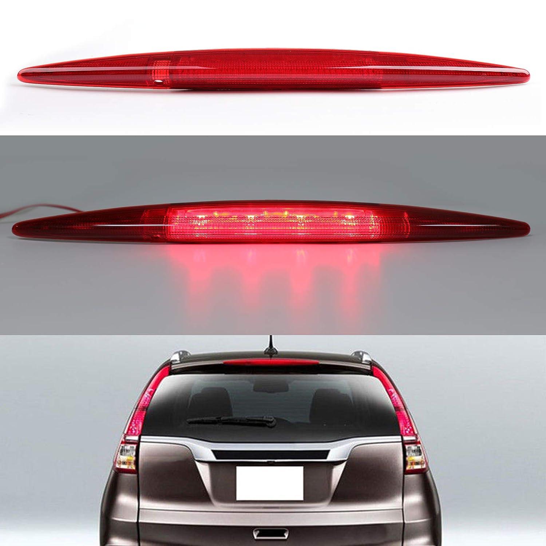 Yashikeji pour CR-V 15 16/authentique de voiture haute Mont Troisi/ème Frein Feu stop 34270t0ah01