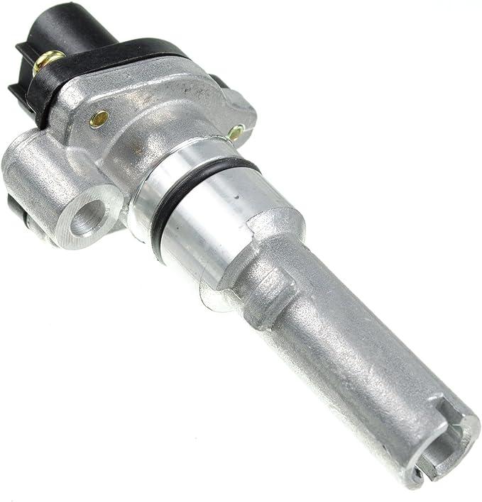Holstein Parts  2VSS0076 Vehicle Speed Sensor