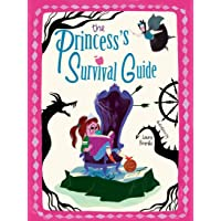 The Princess's Survival Guide