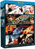 Coffret 12 films [Blu-ray]