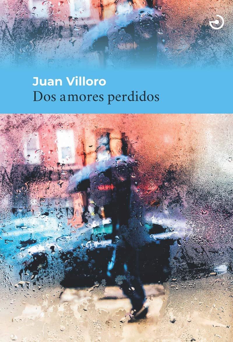 Dos amores perdidos - Libros para regalar en San Valentín