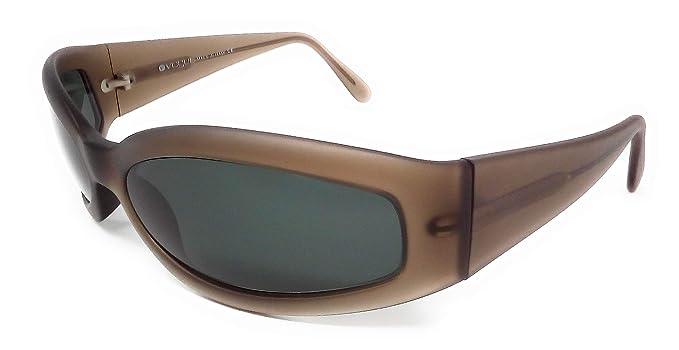Vogue - Gafas de sol - para mujer Marrón marrón 56: Amazon ...