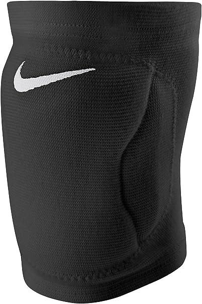 atractivo y duradero tienda del reino unido a bajo precio barata Amazon.com: Nike Streak - Rodillera de voleibol: Sports & Outdoors