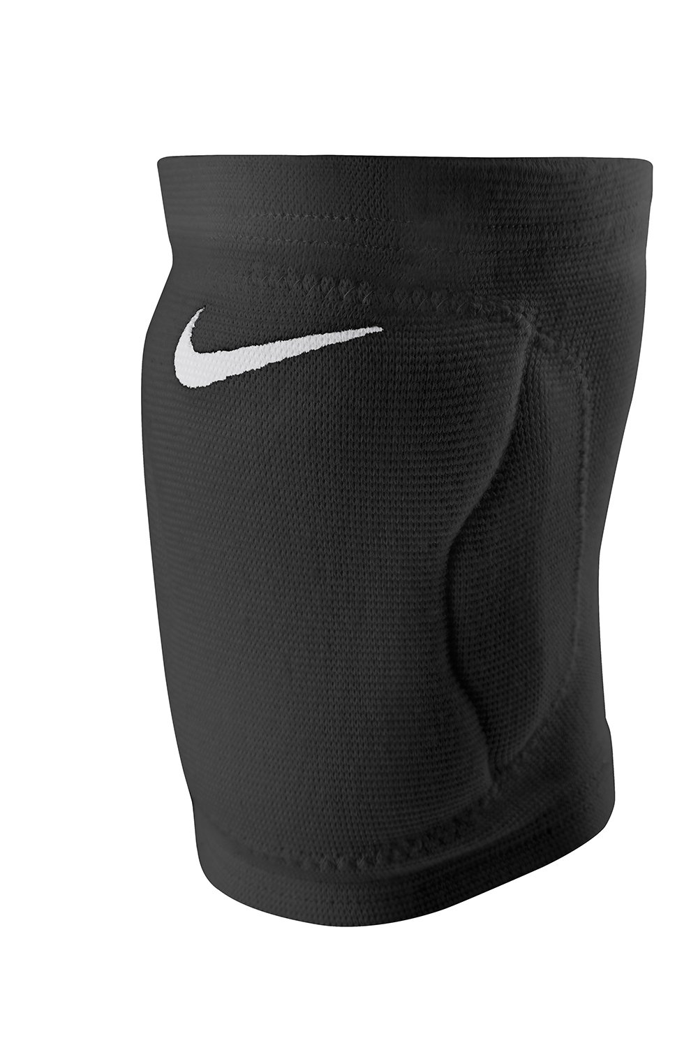 (XL/XXL, 黒) - Nike Streak Volleyball Knee Pad (XL/XXL, 黒)