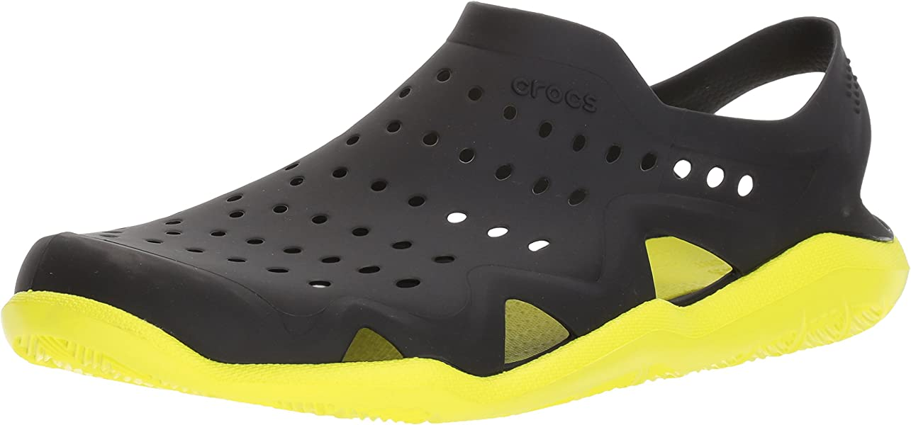 Crocs Swiftwater Wave V1N61774c6