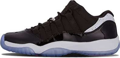 Nike Boys Air Jordan 11 Retro Low