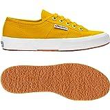 Superga 2750 Cotu Classic, Sneakers Unisex - Adulto