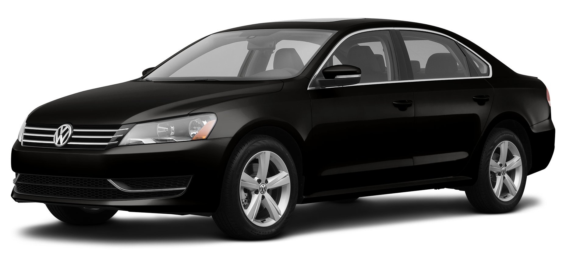 ... 2013 Volkswagen Passat SE, 4-Door Sedan 2.5L Manual Transmission. 2013 Mazda  3 Mazdaspeed3 ...