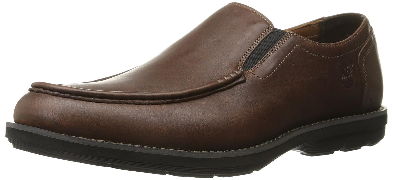 Timberland 'Kempton' Earthkeepers Brown Leather Plain Toe Chukka Men's Size 11 | eBay