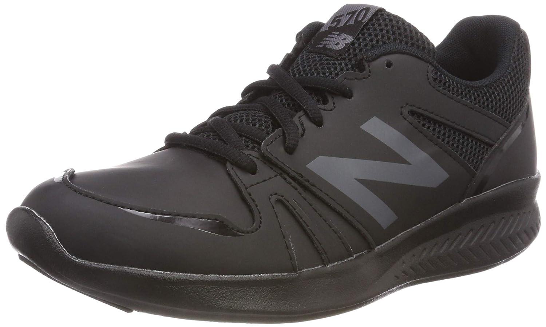New Balance Kj570v1y, Zapatillas de Running para Niñ os Zapatillas de Running para Niños