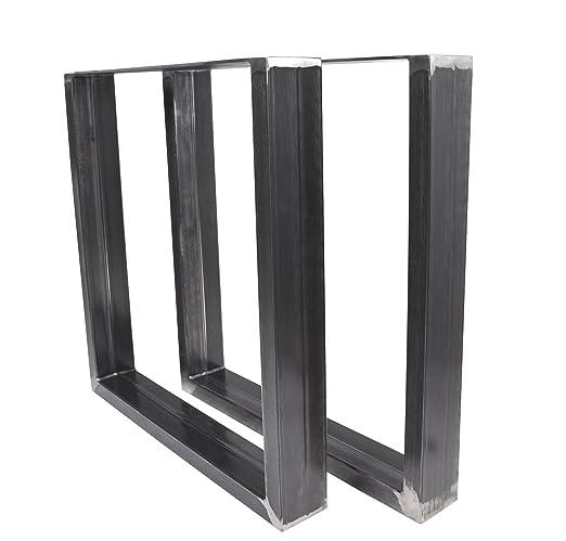Magnetic Mobel Mesa chasis Design Industrial Bandeja para Mesa ...
