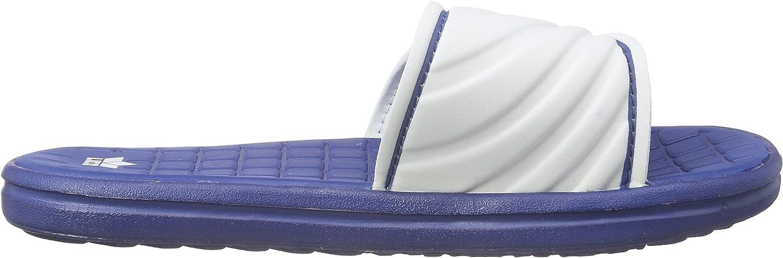 Zapatos de Playa y Piscina para Ni/ños Lico Barracuda V