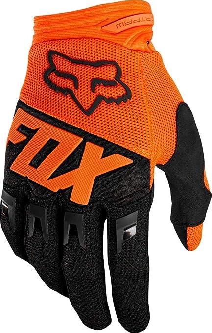 Fox Herren Dirtpaw Handschuhe Auto