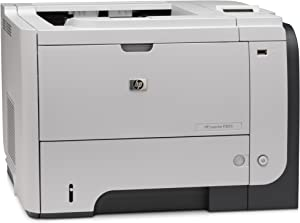 HP LaserJet Enterprise P3015d Printer (CE526A)