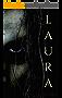 Laura (English Edition)