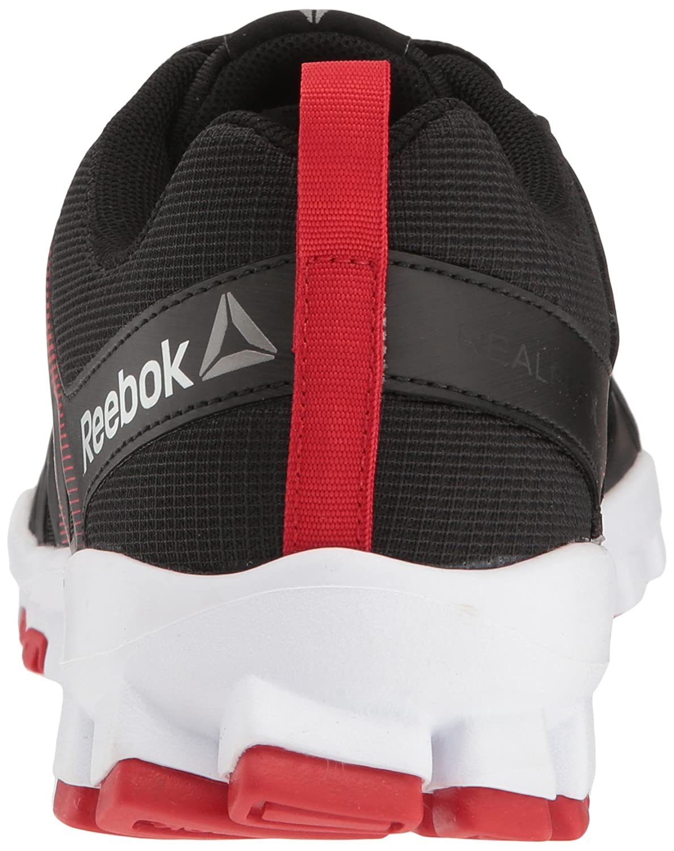 Reebok Reebok Reebok Realflex Train 4.0 Herren B01HSX1M9O  b8a8ca